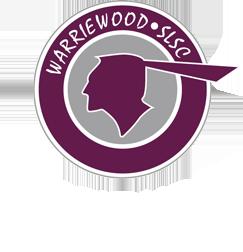 Warriewood SLSC