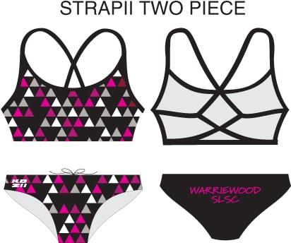 strap-two-piece