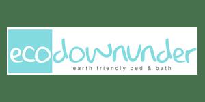 Eco downunder