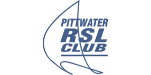RSL Club